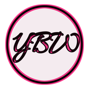 YourBeautyWorld Logo